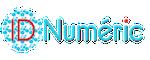 ID Numéric
