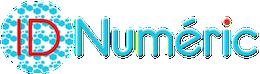 ID Numéric Logo